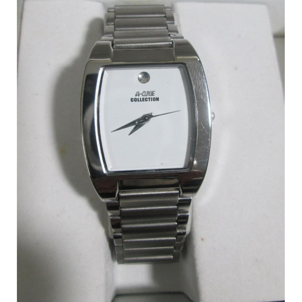 watch one ladies reverso jaeger quartz lecoultre availability watches